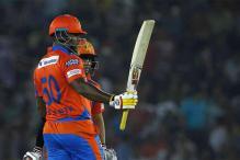 IPL 2017: Smith, Karthik Power Gujarat to 6-Wicket Win Over Punjab