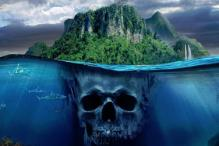 Ubisoft Hints at Far Cry 3 Return With Teaser Post