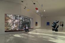 Fondation Beyeler in Switzerland Plans Visitor-Friendly Extension