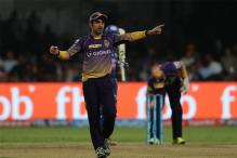 IPL 2017: Gambhir Apologises to Fans After KKR's Journey Ends