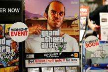 Uzbekistan Bans Video Games Like GTA, CoD For 'Distorting Values'