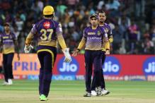 IPL 2017: Gautam Gambhir Cannot Make Peace With Himself