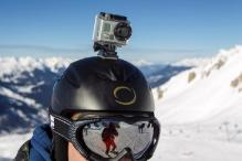 GoPro Hires JP Morgan to Look For Potential Buyers; Cuts 20% Workforce