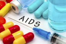10-Year Lifespan Gain For Some HIV Patients