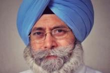 Will be Constructive Opposition But Won't Spare Corruption, Says AAP's HS Phoolka