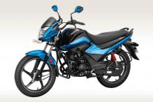 List of Top 5 Motorcycles With Highest Mileage in India