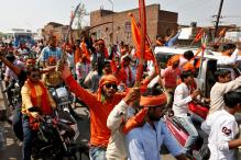 As Violence Rises, Hindu Yuva Vahini Puts Membership Drive on Hold