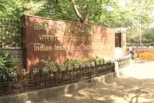 IIT Madras Students Organise Beef Fest To Protest Centre's Cattle Notification