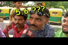 Watch: How Much People Know About IPL?