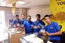 Idea 4G Services Launched in Mumbai With Invitation Offers, Promotional Tariffs