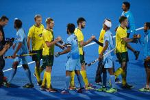 Azlan Shah 2017: India's Australia Woes Continue