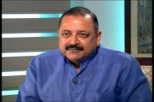 EXCLUSIVE: Govt is Focussing on The Poorest Of Poor, Says Dr. Jitendra Singh