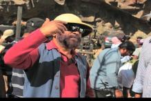 Kangana-Ketan Battle: Another Filmmaker Accuses The Latter Of Hijacking His Film