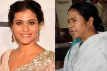 People Dictating What Others Eat is Dangerous: Mamata on Kajol Beef Video