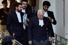 Congress 'Embarrassed' By Kapil Sibal's Defence of Triple Talaq in SC