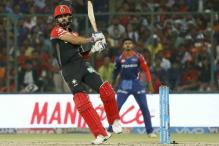 Virat Kohli And Boys' IPL Form Will Not Affect India's CT Chances: Gayle