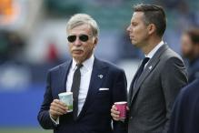 Arsenal Shares are Not for Sale says Owner Kroenke
