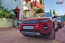 Aid to Jaguar Land Rover by Slovakia Under Scrutiny