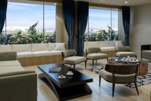 Los Angeles International Airport: All You Need to Know About Private Suite