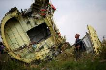 Malaysia Airlines Reaches Settlement With Family Over MH17