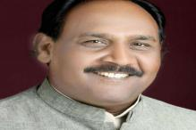 MLA Murder Case: Arrest Warrant Issued Against Madhya Pradesh Minister