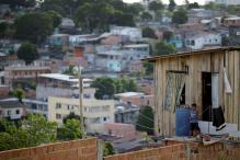 Brazil's Manaus declares emergency over Venezuelan migrants