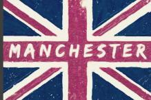 Manchester Arena Attack: Beckham, Rooney, Hamilton Show Solidarity
