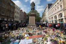 Manchester Arena Attack: Two More Persons Arrested
