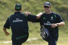 IPL 2017: 'Matthew Hayden Inspired Me to Work Harder'