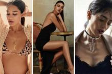 Hottest Indian Models You Need To Follow On Instagram Right Now