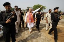 On 3rd Anniversary as PM, Modi's Double Bonanza for Assam