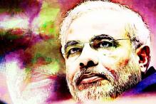 Modi@3: From A Prime Minister To Biggest Political Phenomenon Since Nehru