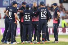 England Star Moeen Ali Wary of South African Fightback