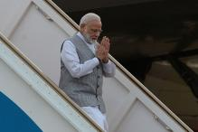 PM Narendra Modi Announces Colombo-Varanasi Direct Flight From August