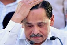 BSP Saga: Naseemuddin's Exit May Pave Way for Kushwaha's Comeback