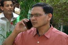 MP Collector Wants to Spend Time in Jail to Write Book on Abu Salem