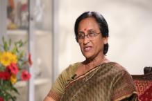 Watch: Off Centre With Rita Bahuguna Joshi