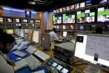 'We Made a Mistake', Says Pakistani Media After Jadhav Verdict