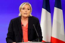 Despite Le Pen's Crushing Loss in France, European Populism Lives on
