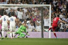 UEFA Planning To Make Changes to Penalty Shootout Rule