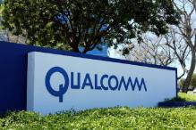 Qualcomm India Roadmap: More For Indian Smartphone Users