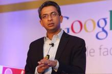Google India Head Rajan Anandan Appointed IAMAI Chairman