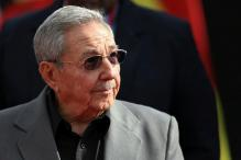 Cuba Faces Last May Day Parade Under President Raul Castro