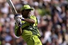 May 21, 1997: When Saeed Anwar Wreaked Havoc in Chennai