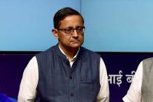 Sanjay Mitra New Defence Secretary, BR Sharma New Additional Home Secretary