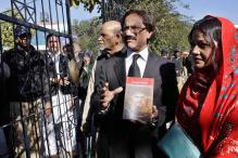 Premature for India to Celebrate ICJ Order: Sarabjit Singh's Pakistani Lawyer