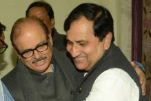 BJP Government Has Failed on all Fronts, Says Shakeel Ahmad