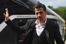 Watford Appoint Marco Silva as Head Coach