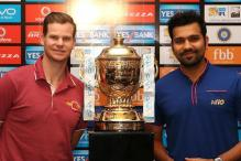 IPL 2017 Final: Mumbai Indians vs Rising Pune Supergiant - Preview