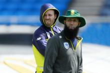 South Africa Aim to Bounce Back in 2nd ODI Against England